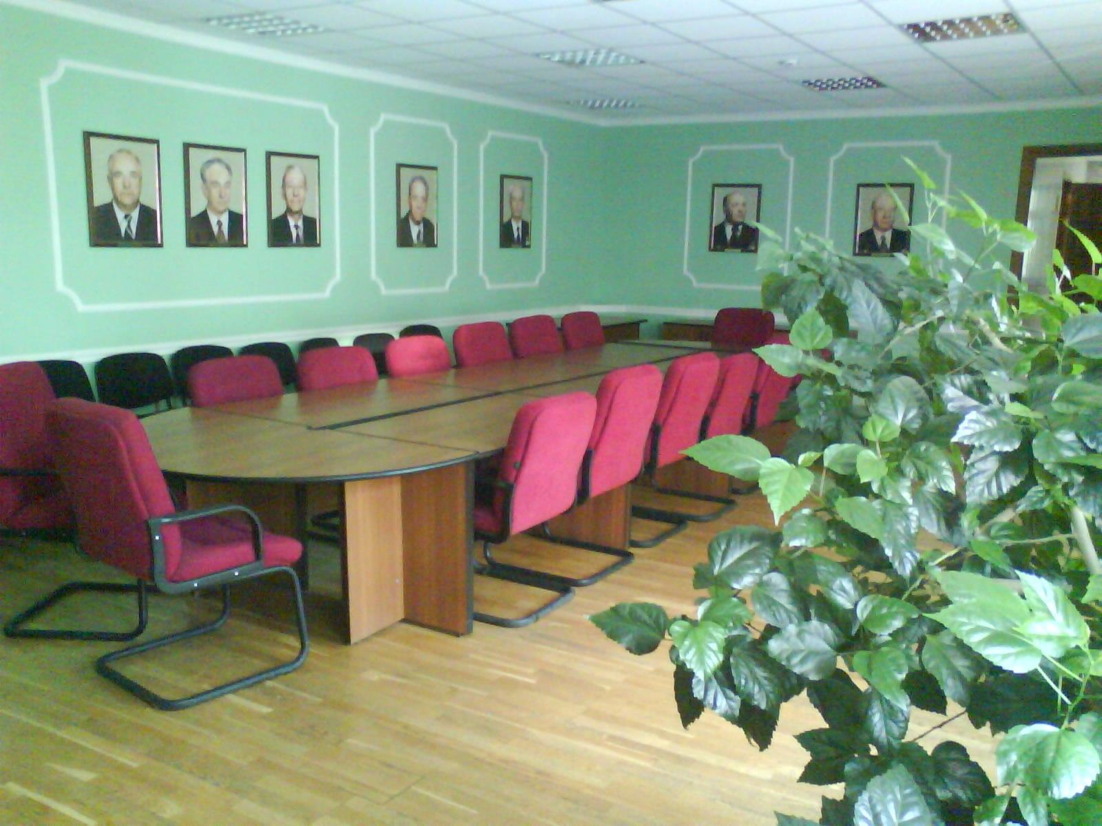 коллегия адвокатов свердловская